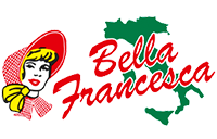 BELLA FRANCESCA