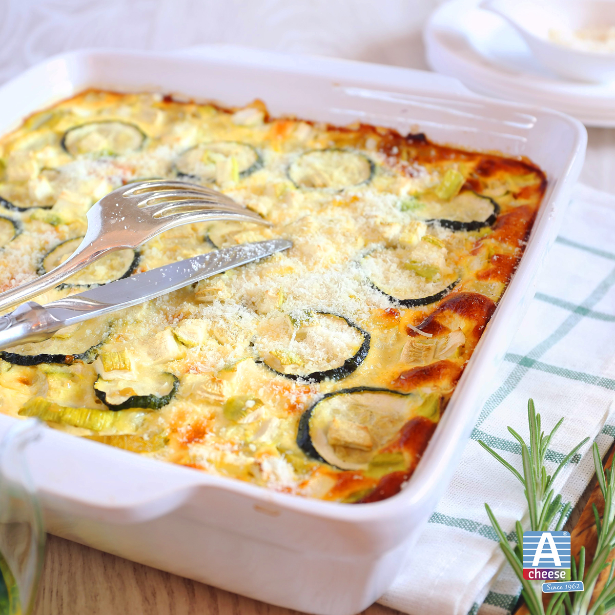 Queso Goya A Cheese Tipo Parmesano