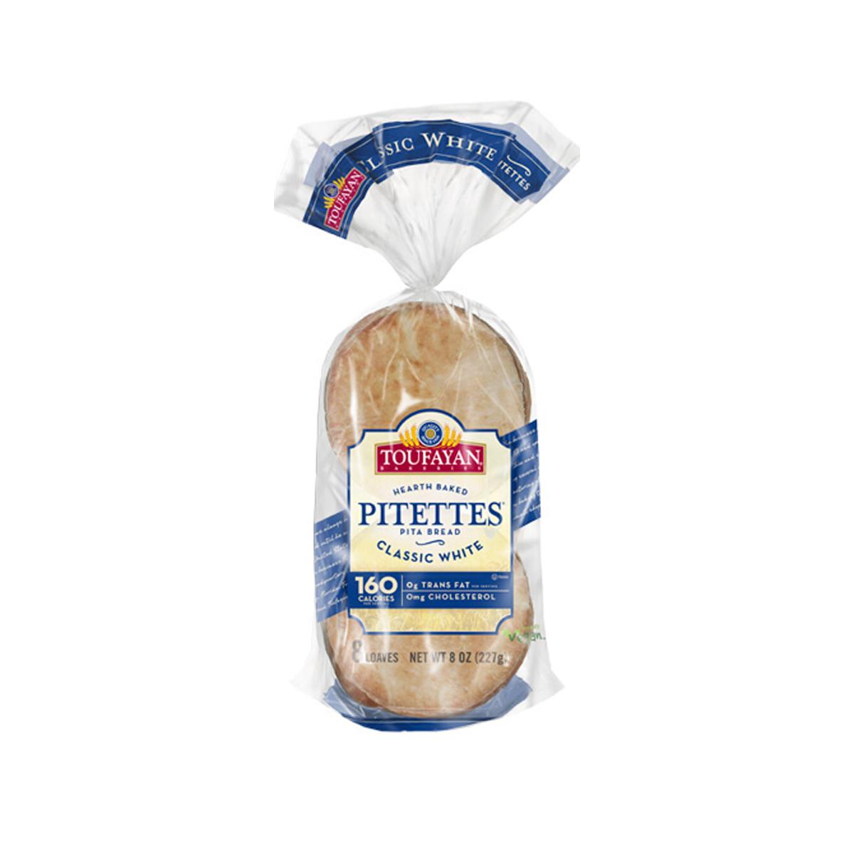 Pitette