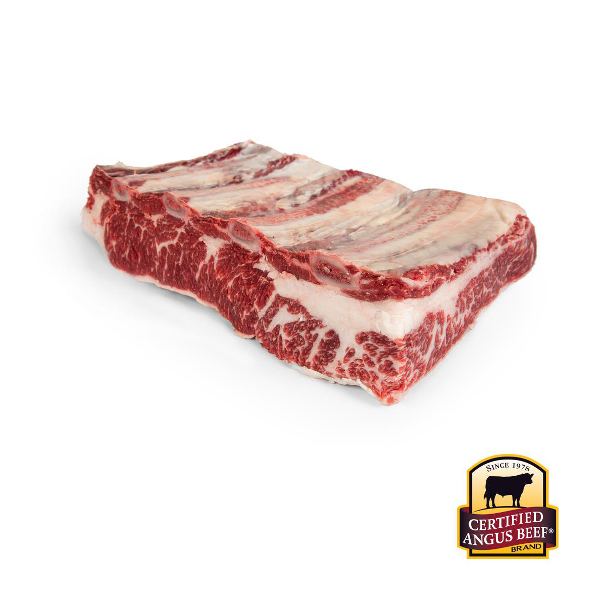 Short Ribs Certified Angus Beef®