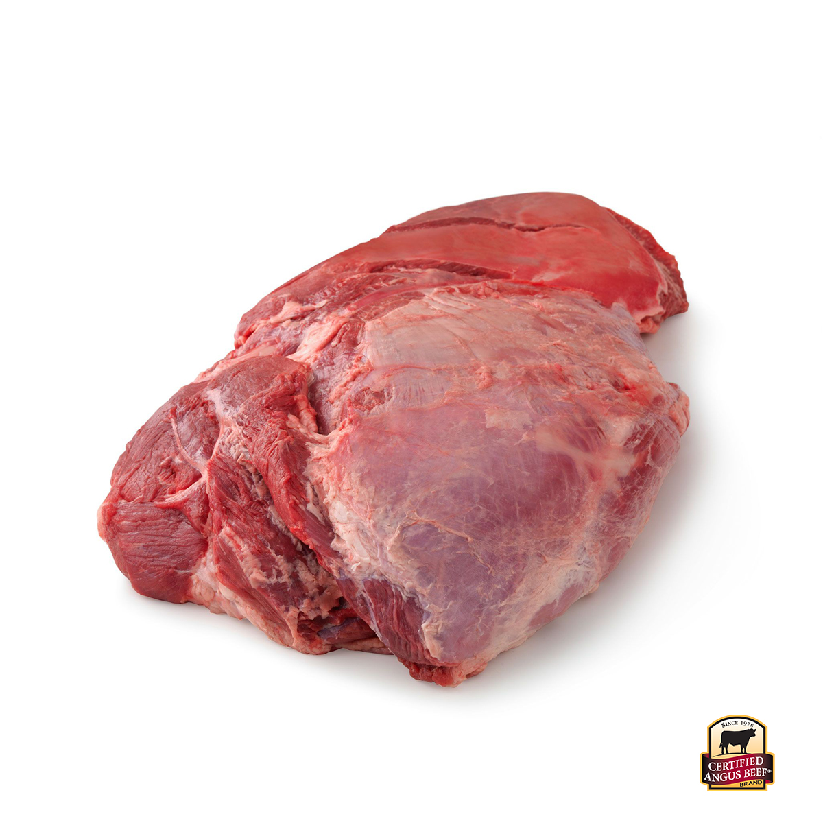 Shoulder Clod Certified Angus Beef®